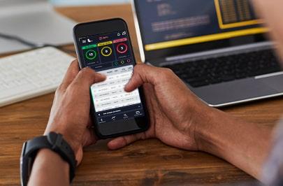 mockup-app-min